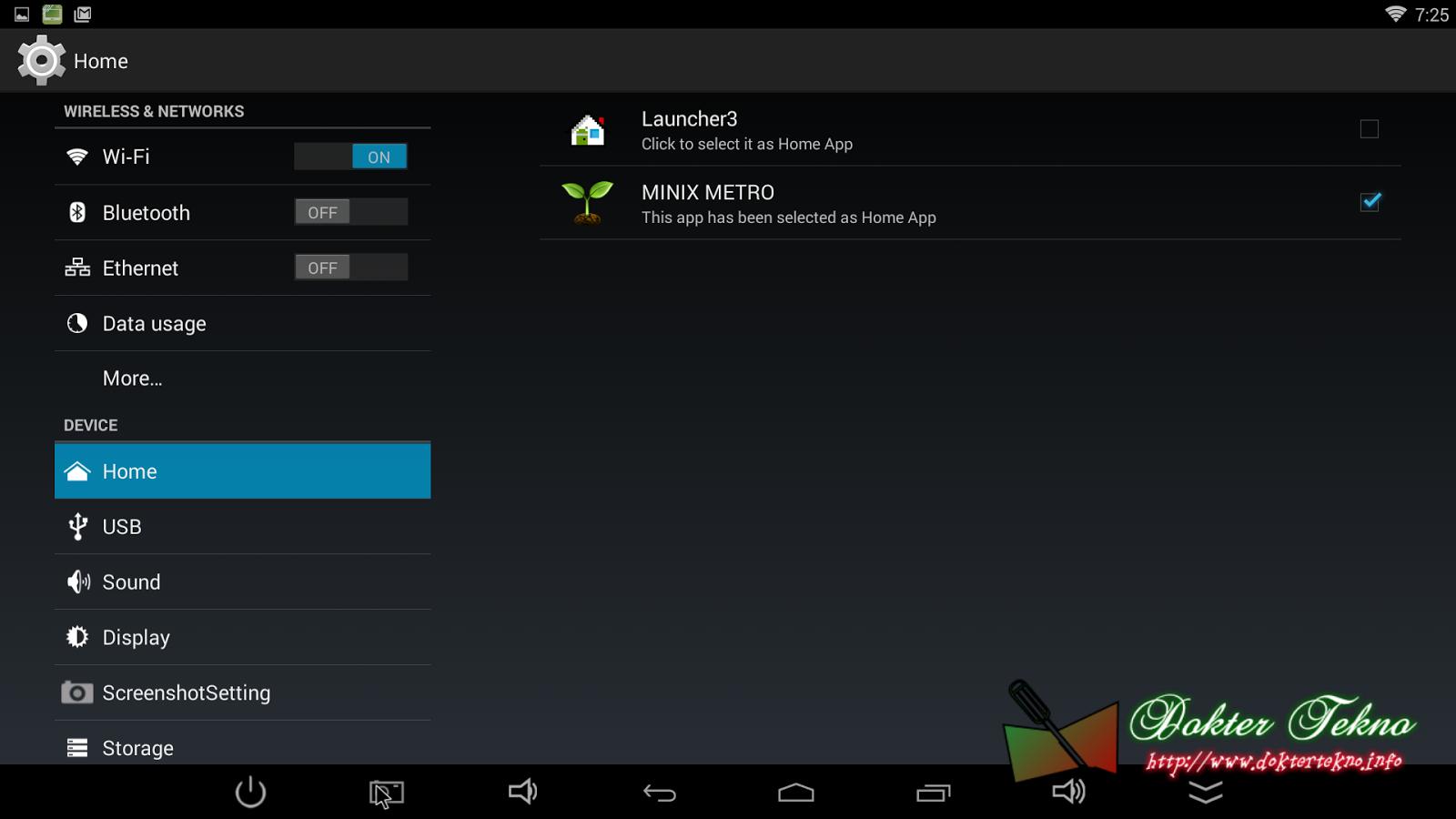 Untuk unroot update-gufone-kk-beta1-unroot-install-recovery.zip
