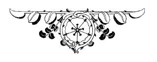 http://4.bp.blogspot.com/-eai_3oKCrZI/VjEh4uqI5BI/AAAAAAAAY_0/Rx9Q8OqyQdE/s320/floral-design-digital-illustration-jpg.jpg