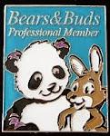 Bears&Buds Member