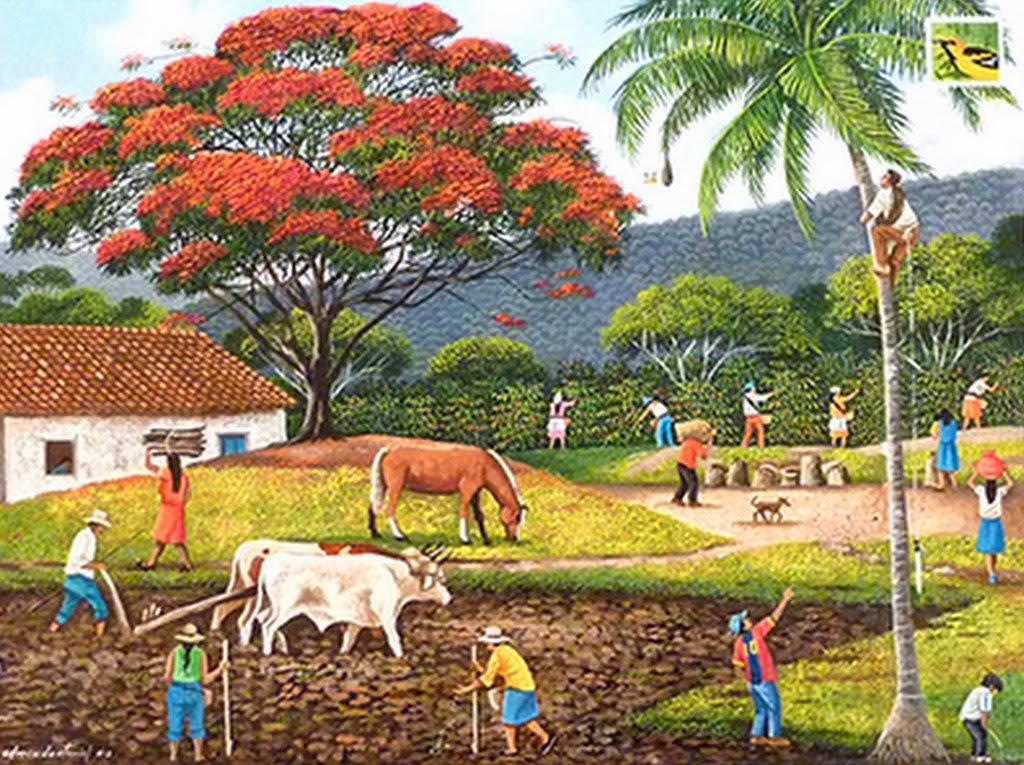 paisajes-cuadros-al-oleo