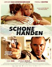 Schone Handen (2015) [Vose]