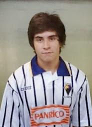 7  - João Miguel