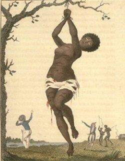 Histoire rotique - Mon esclave sexuelle 1 - xstory-frcom
