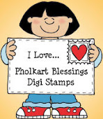 PholkartBlessings
