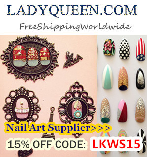 Lady Queen Discount Code