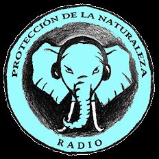 Protección de la Naturaleza Radio