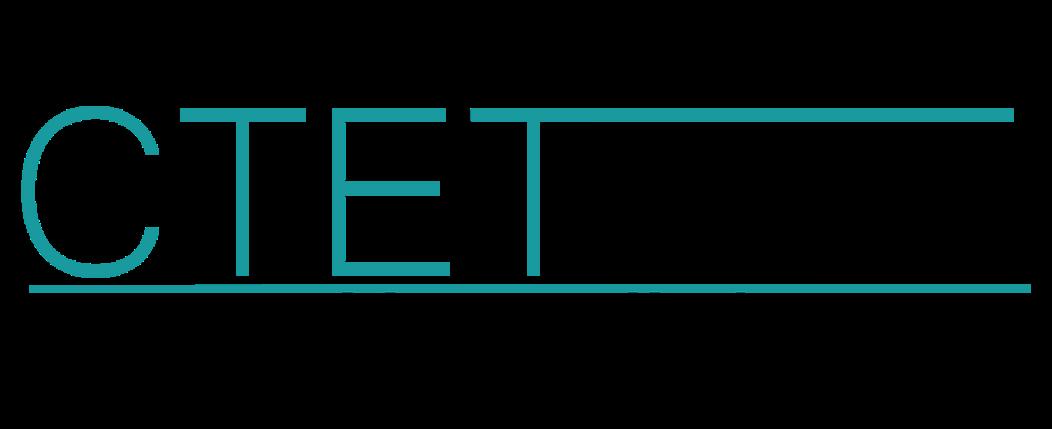 CTET 2017