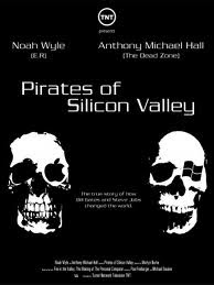 Pirates of silicon valley essay