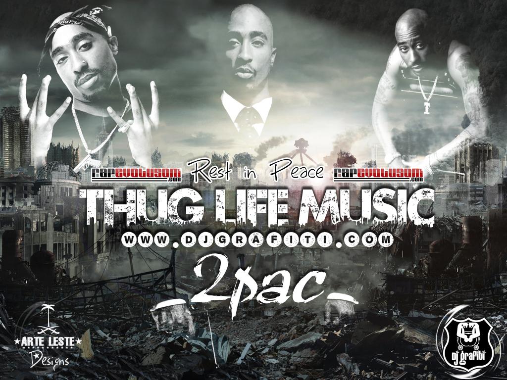 http://4.bp.blogspot.com/-eaqACFpVioI/T40W72SzuzI/AAAAAAAAHzg/t7T8k0aDqYw/s1600/Capa-2pac-Set-List-Thug-Life.jpg