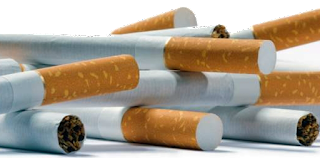 Tobacco Products Industry