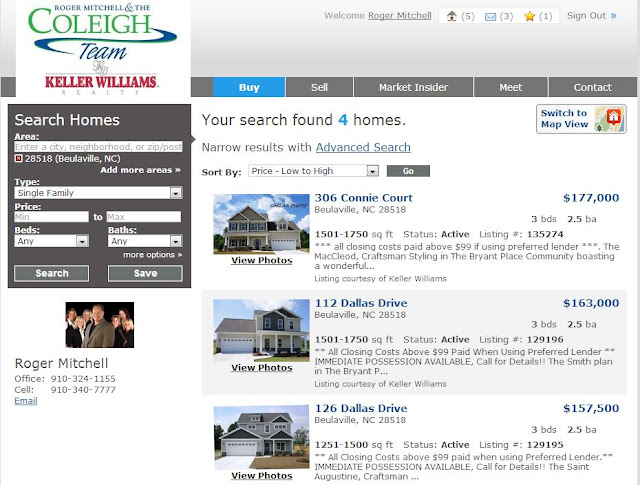 search+real+estate+for+sale+in+Richlands