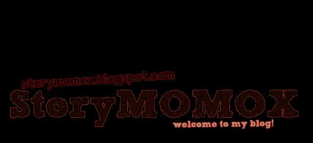 storymomox