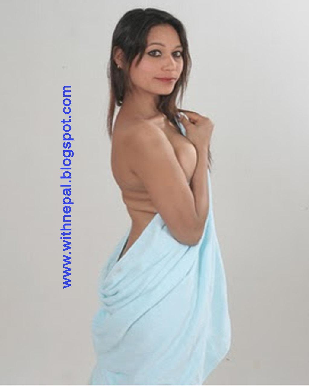 http://4.bp.blogspot.com/-eari5doPYyE/Tqq9tPc3X-I/AAAAAAAAA8Q/HpEiCdvLPCE/s1600/Shova+Karki++4.jpg
