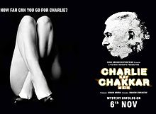 Charlie Kay Chakkar Mein _ Official Trailer _ Latest Bollywood Movies Trailers 2015