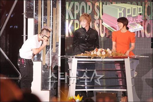 Taeyang  Photos - Page 2 Bigbang+taeyang+14