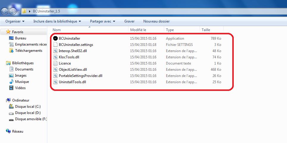 حميل برنامج BCUninstaller 2.4.1 لحذف البرامج دفعه واحدة بوابة 2014,2015 1.PNG