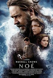 Noé (Noah) (2014)