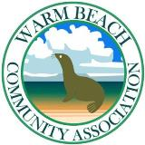 Warm Beach Community Association