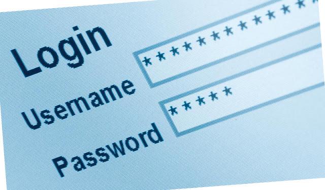 Cara Mudah Mengganti Password  Nama WiFi ZTE ZXV10 Speedy