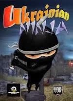 Ukraina Ninja