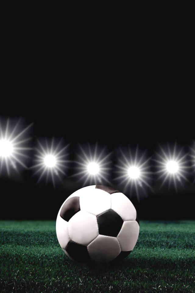Soccer Wallpaper For Iphone - Eateed.com Soccer Backgrounds For Iphone