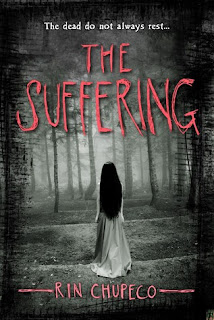 https://www.goodreads.com/book/show/24789796-the-suffering