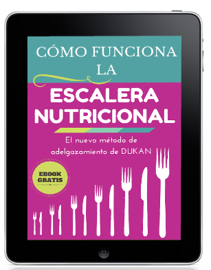 Ebook gratis