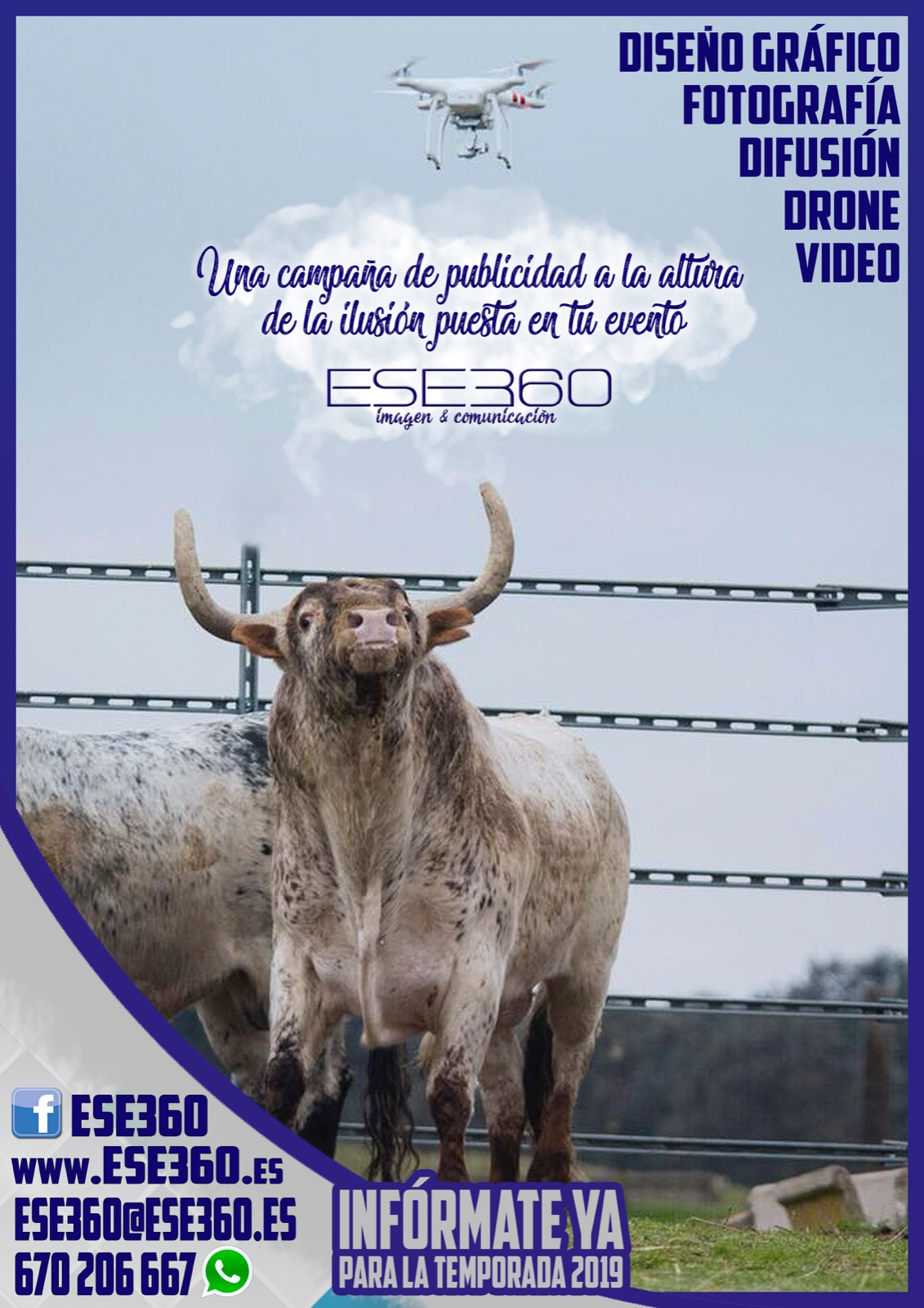 ESE 360