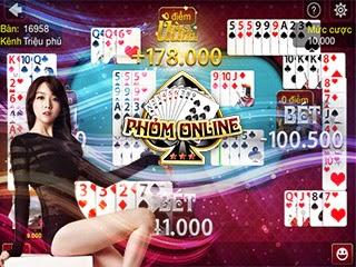 xeeng online