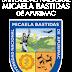 CPU-UNAMBA - CONCURSO PARA EL CICLO INTENSIVO 2015 (enero-marzo) | Universidad Nacional Micaela Bastidas de Apurímac