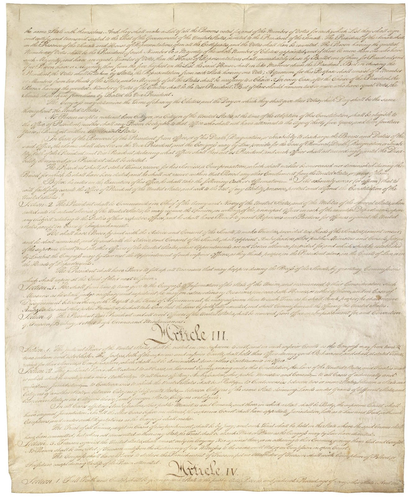 conservatively speaking classically liberal blog opposing in honor of the 225rd anniversary of the ratification of the constitution of the united states i will provide history s gift of knowledge to you