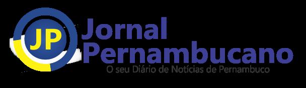 Jornal Pernambucano - O Diário de Notícias de Pernambuco