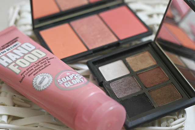 rediscovering-beauty-favourites-blog-post-beauty-blogger