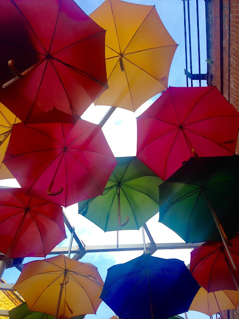 The Vineyard, London   Victoria Alice Blogs
