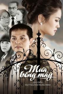 Mưa Bóng Mây - Mua Bong May VTV3