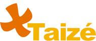 Bientôt le séjour à Taizé