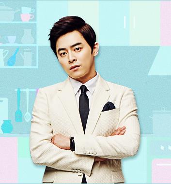 2015韓劇 Oh 我的鬼神君線上看