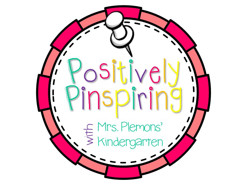 http://mrsplemonskindergarten.blogspot.com/2014/11/positively-pinspiring-collaborative.html