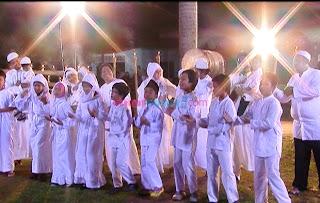 Download Mp3/Lirik Si Udin Bertanya Wali Band