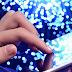 स्लो मोबाइल को स्मार्ट बनाने के 6 नुस्ख़े