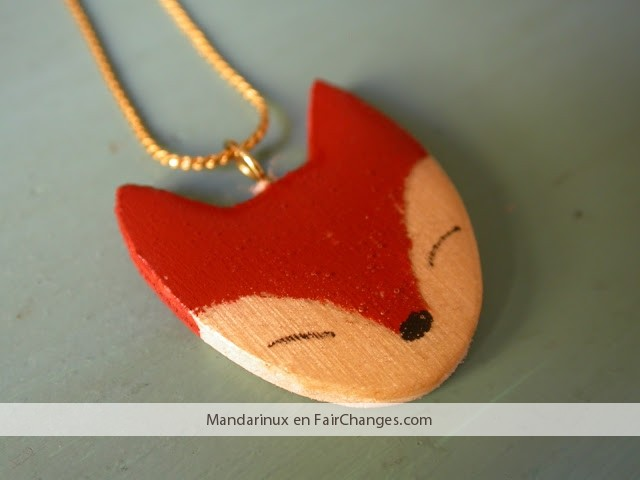http://www.fairchanges.com/mandarinux/ad/colgante-del-sr--zorro-1---mr--fox-necklace-1/165/