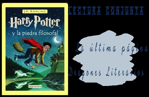 http://dragonesliterarios.blogspot.com/2015/05/lectura-conjunta-harry-potter-y-la.html
