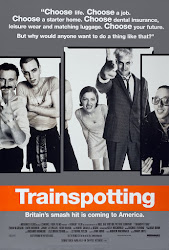 Baixe imagem de Trainspotting   Sem Limites (Dual Audio) sem Torrent