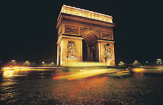 Paris Pictures