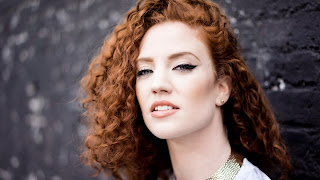 Lirik Lagu Jess Glynne Right Here Lyrics