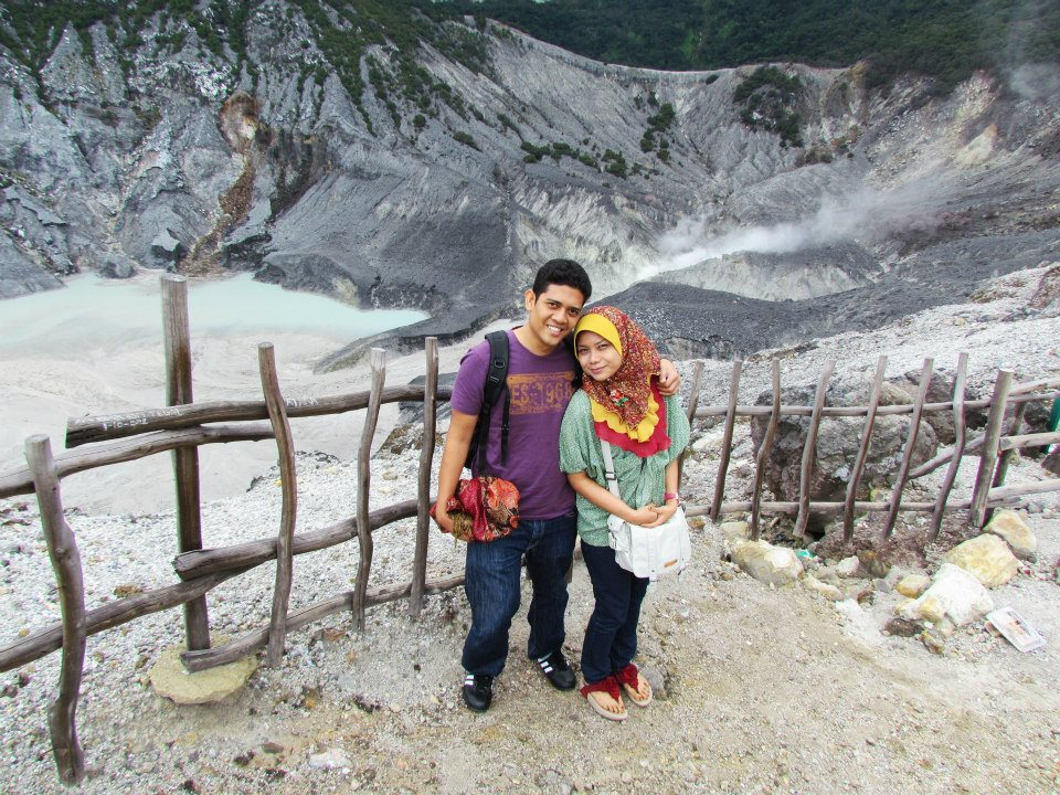 Bandung 2013~