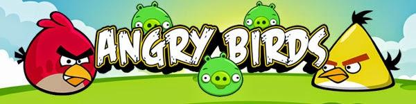 Angry Birds Go Codes