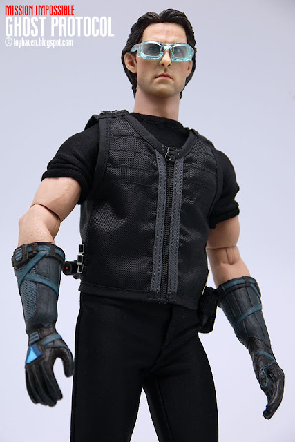 toyhaven: Tom Cruise a...