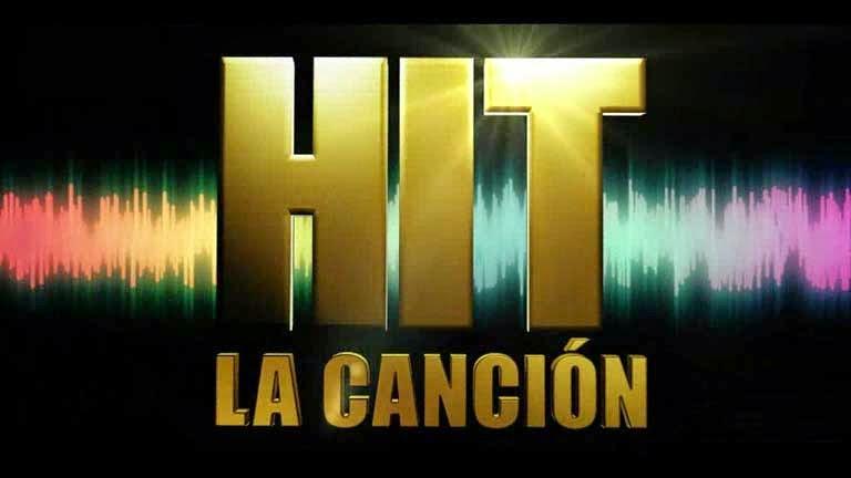 Capitulos de: Hit-La canción