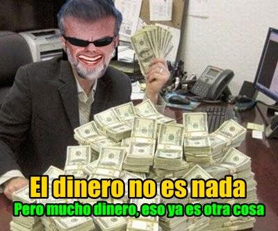meme-dinero-abundante
